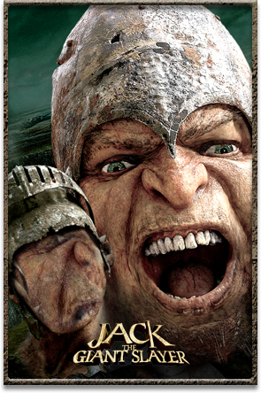 tumtumI just got Giant Sized! Check me out as a giant from Jack the Giant Slayer, in theaters March 1. http://arsonalinteractive.com/clients/wb/giantslayer/us/