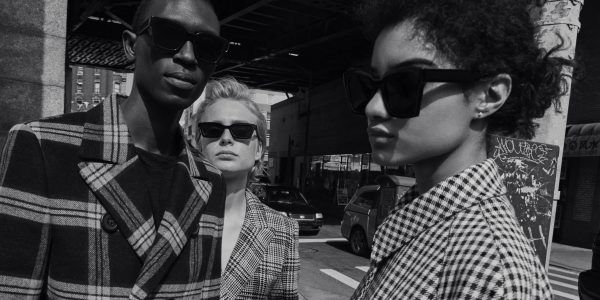 f43a620b622 Warby Parker s Latest Collaboration with Virgil Abloh