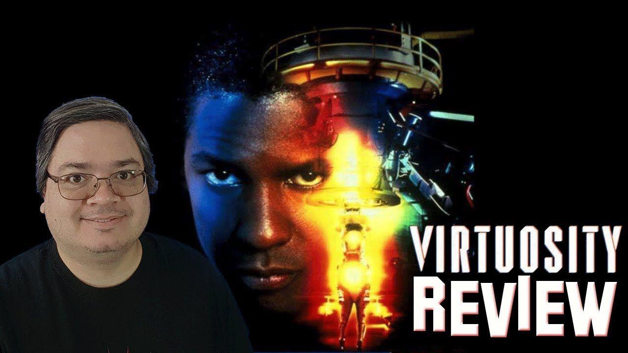 Download Virtuosity Full-Movie Free
