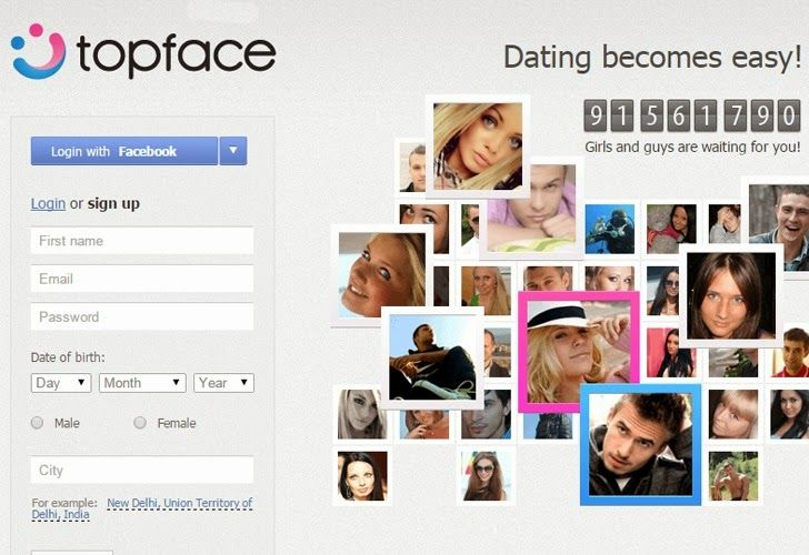 dating sites for teens that are safe free shipping online