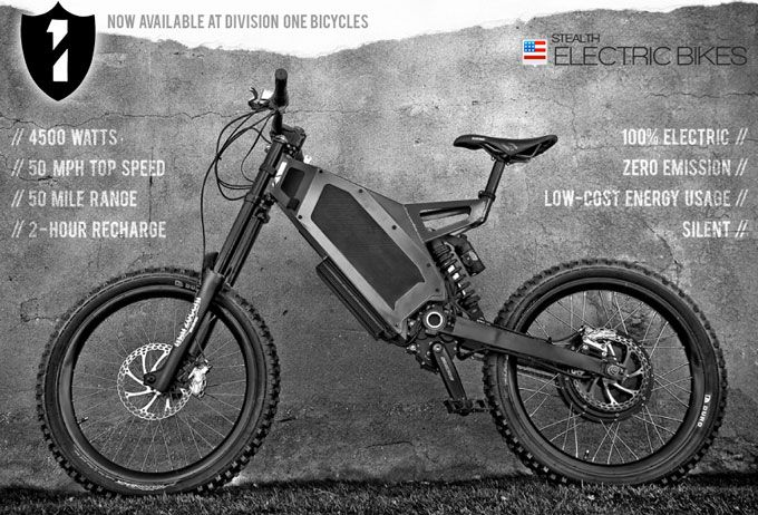 Pin By Melissa S Clean Team Norwex On Bkes Electric Mountain Bike Bicycle Hybrid Electric Bike