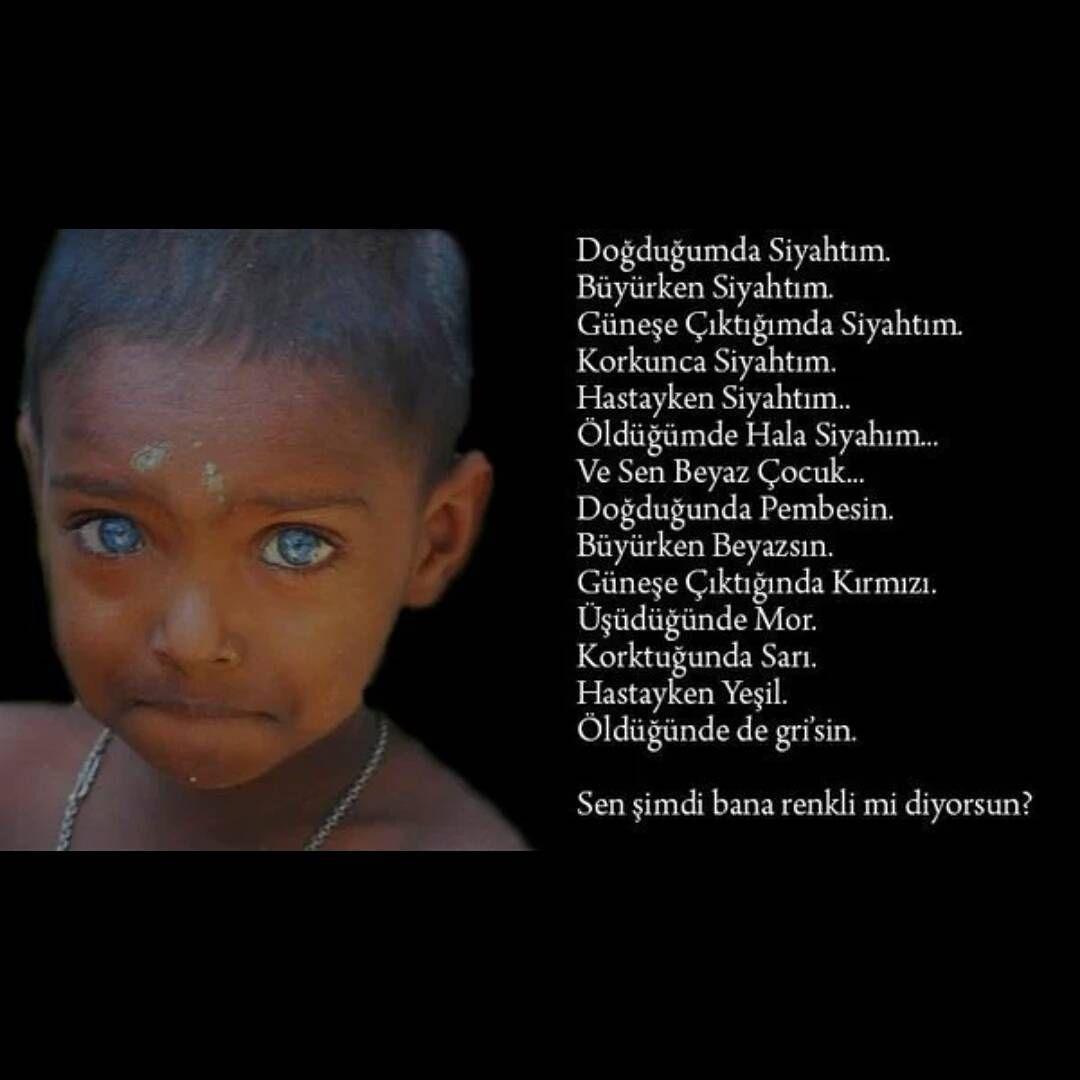 Ikbal gürpınar şiir sözleri
