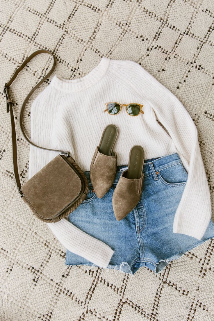 Photo of Jenni Kayne Guarda-roupa inspirado na Califórnia e design de casa