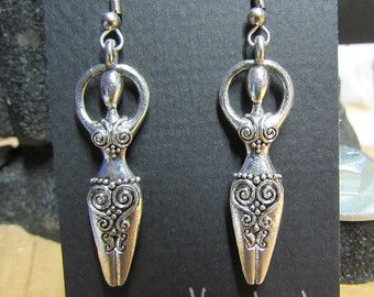 jewelry iceland spiral - Google zoeken