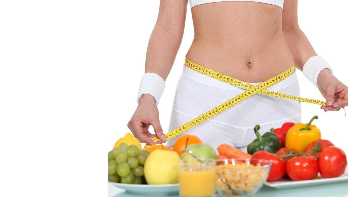 контроль за весом картинки себе, чтобы подобрать