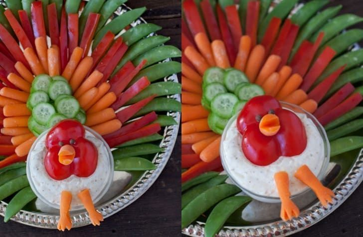 60 Christmas Themed Food Ideas for Office Potluck Parties! #halloweenpotluckideas 15 holiday potluck ideas #halloweenpotluckideas 60 Christmas Themed Food Ideas for Office Potluck Parties! #halloweenpotluckideas 15 holiday potluck ideas #halloweenpotluckideas 60 Christmas Themed Food Ideas for Office Potluck Parties! #halloweenpotluckideas 15 holiday potluck ideas #halloweenpotluckideas 60 Christmas Themed Food Ideas for Office Potluck Parties! #halloweenpotluckideas 15 holiday potluck ideas #halloweenpotluckideas