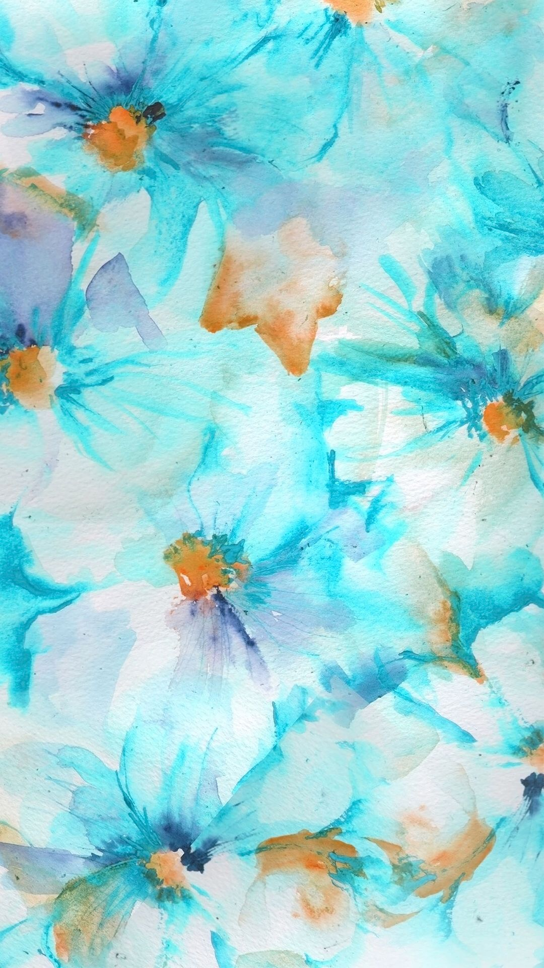 Watercolour Desktop Background Beautiful pre wedding