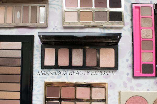 Brown Eyeshadow Shades that Anyone Can Wear #browneyeshadow