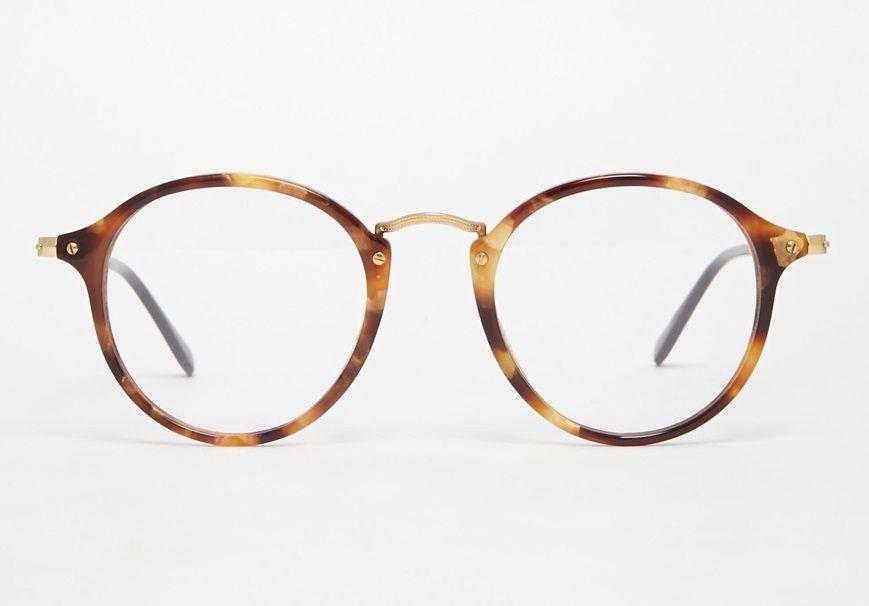 gafas de ver ray ban mujer