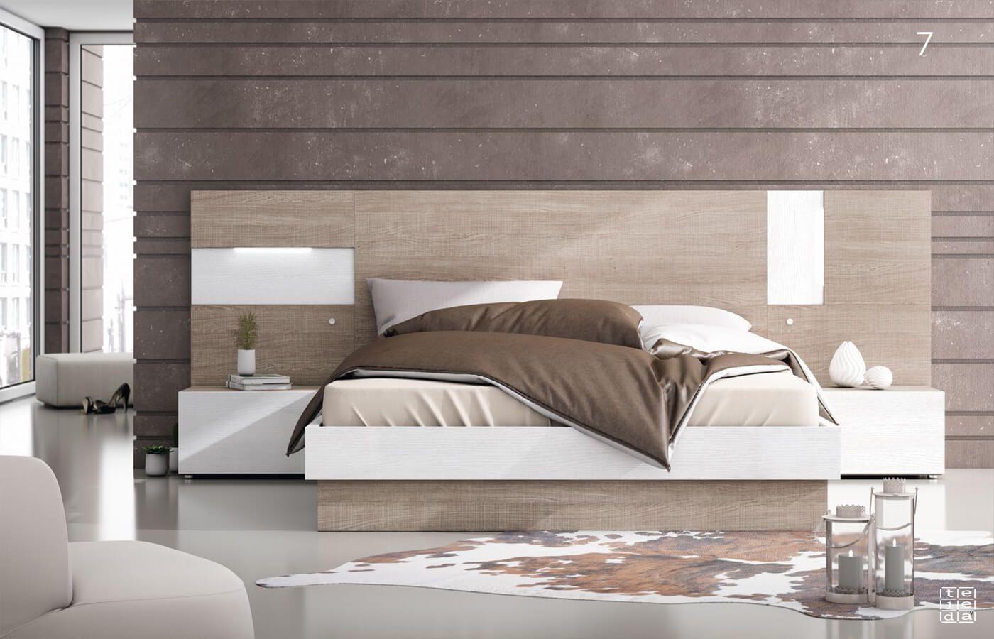 Dormitorios De Matrimonio Modernos Muebles Modernos Para Salon  # Muebles Salon Eos