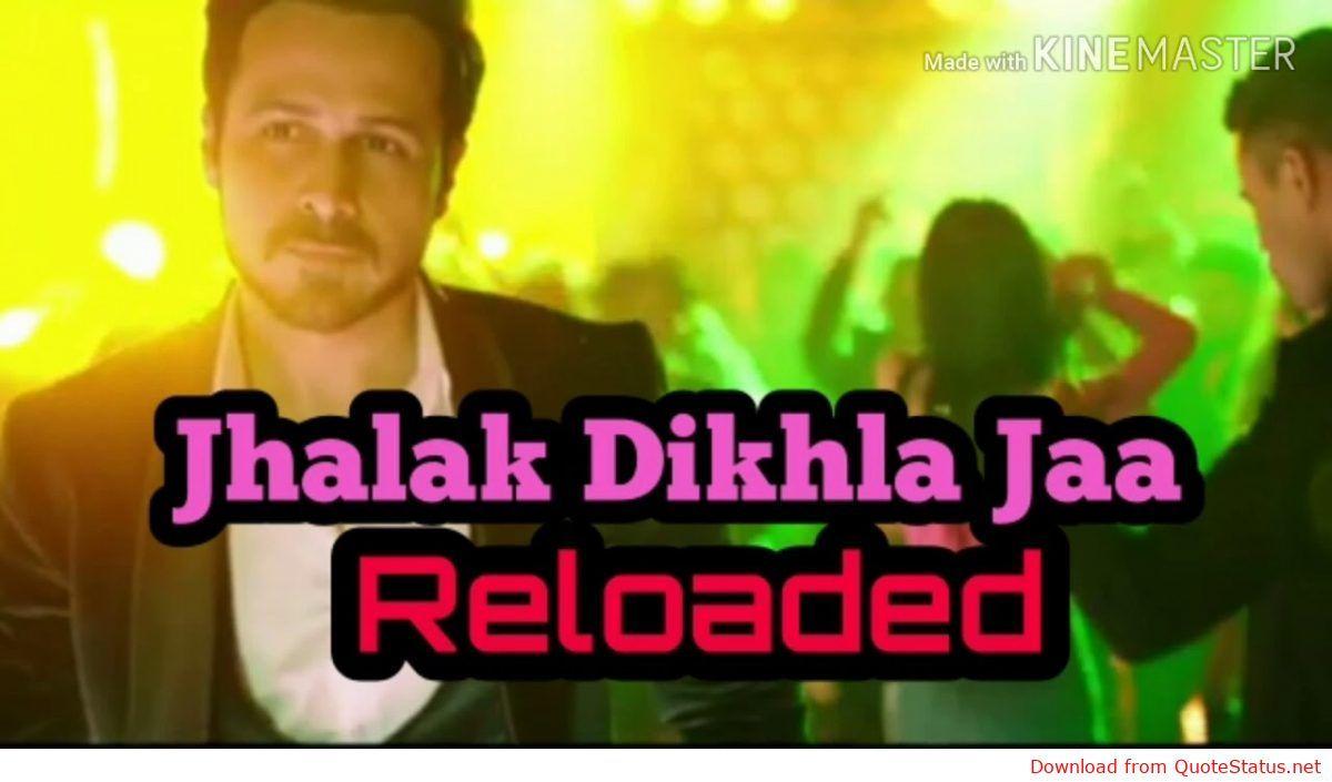 Jhalak Dikhla Jaa Reloaded The Body Song Download Video Mp4 Mp3 2019 Version Himeshreshammiya Mp3 Song Download New Movie Song Songs