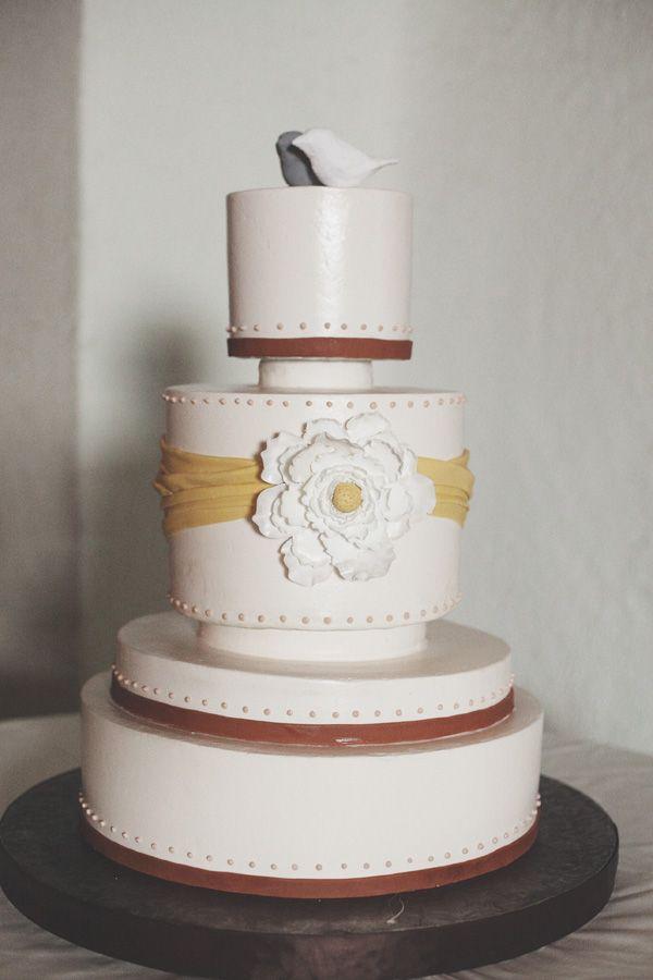 love this cake! @josh_ulmer @ulmerstudios