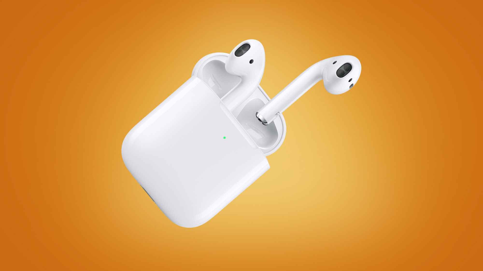 The Cheapest Airpod Prices Sales And Deals In November 2020 Black Friday Apple Apple Watch Deals