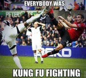 New Sport Memes Hilarious 67+ Ideas #sport #memes