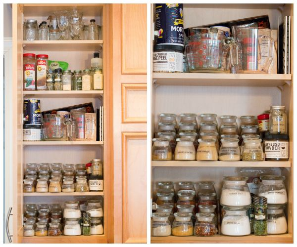 109 Of My Essential Ingredients How To Stock Your Baking Pantry