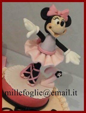 https://www.facebook.com/Millefoglie-Cake-Topper-491276517733817/