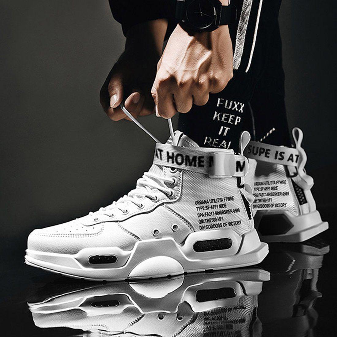 36422c15c4 Ae in 2019 | Buy | Sneakers nike, Sneakers, Shoes