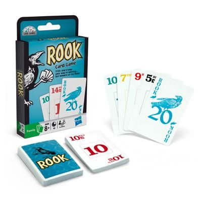 Pin By Pam Horton On Games People Play Rook Card Game Family Card Games Classic Card Games