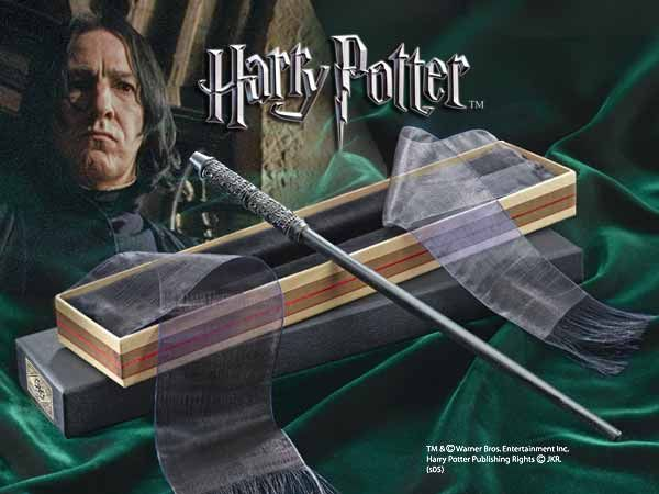 Snape S Wand Google Images Harry Potter Varita Harry Potter Varita