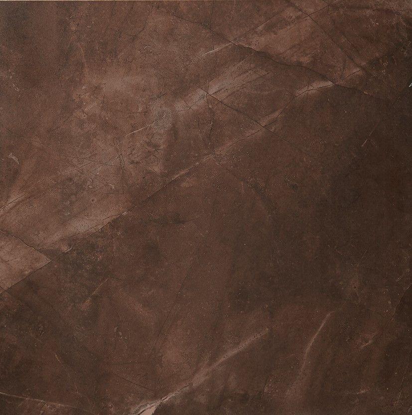 Aparici #Imarble Pulpis Lappato 59,55x59,55 cm #Feinsteinzeug - küche fliesen boden