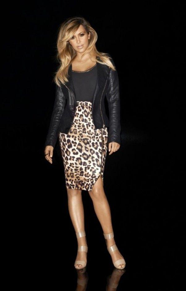 Kim Kardashian   Kendall jenner outfits, Kardashian style