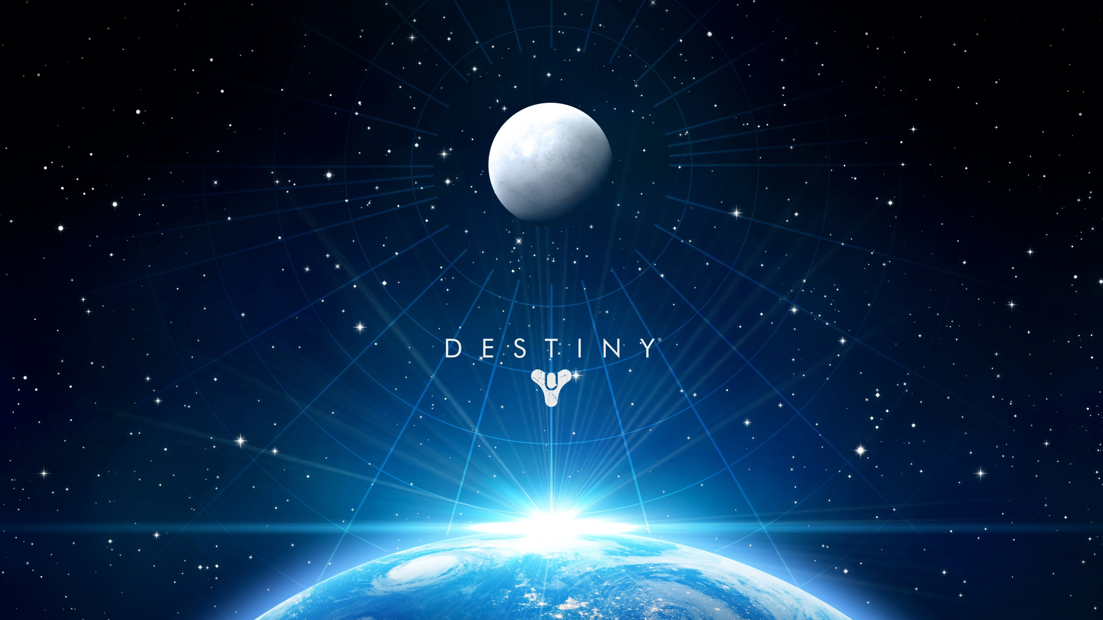3840x2160 Destiny 4k Hd Image For Wallpaper Destiny Game Destiny Wallpaper Hd Destiny Backgrounds
