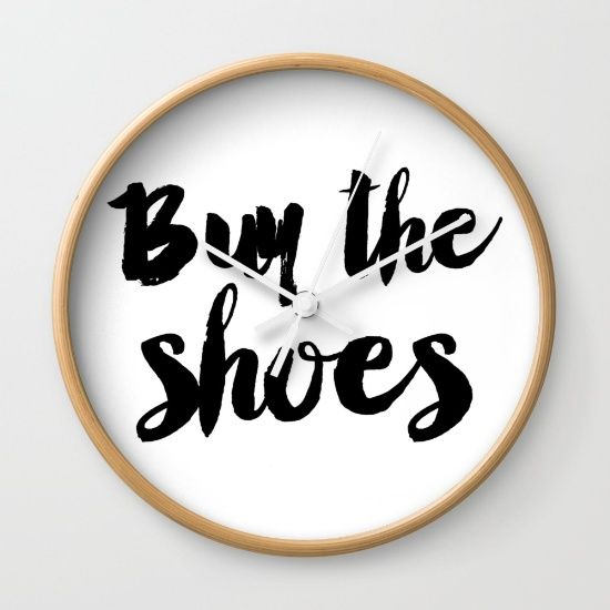 https://society6.com/product/buy-the-shoes-otu_wall-clock?curator=hotblossom