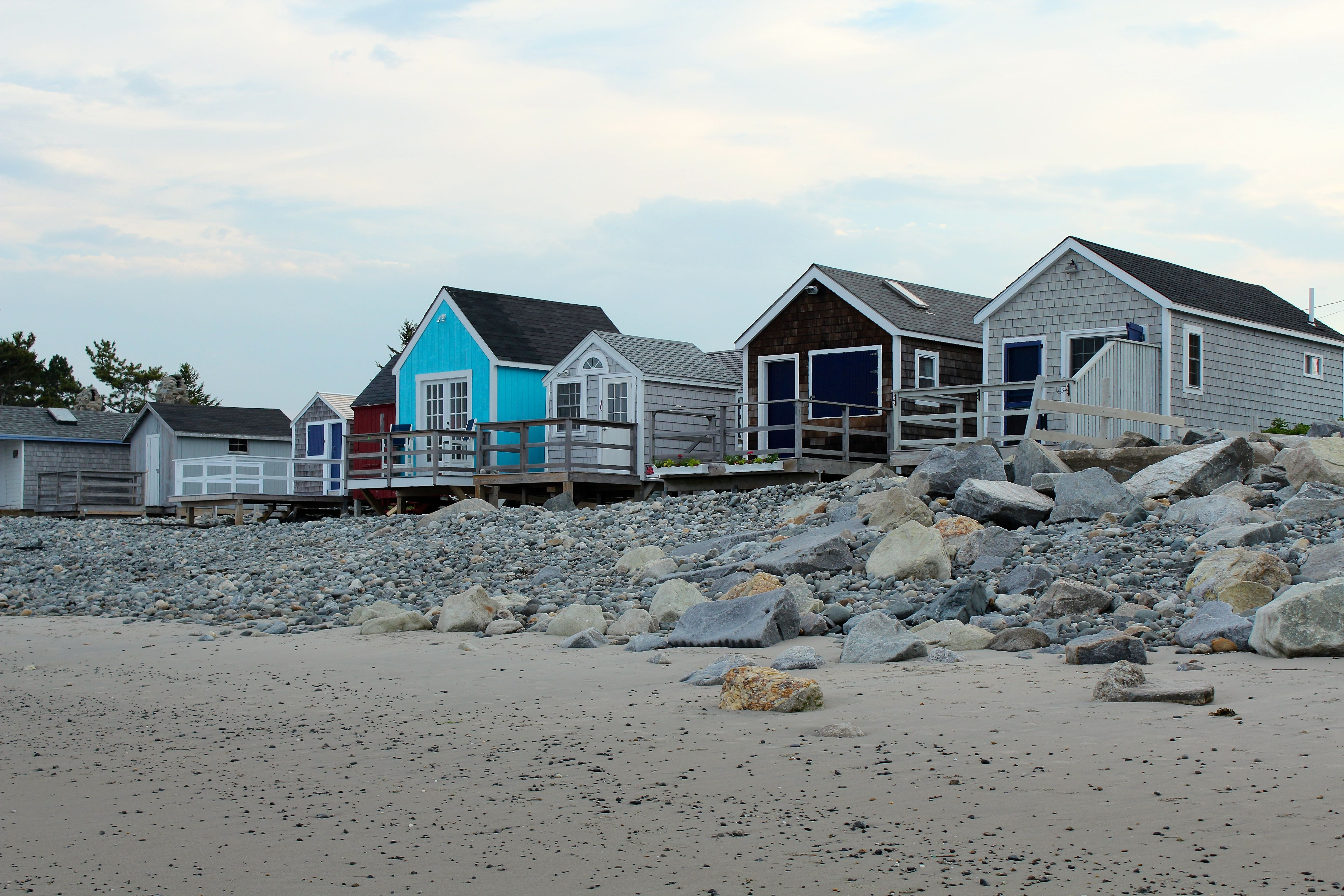 sold listing item nc beach cottages image berrywood seasonal click hillside on for hampton cottage manitoba bay of