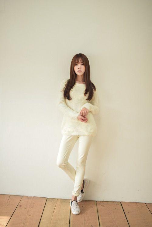 #ulzzanggirl #kimshinyeong