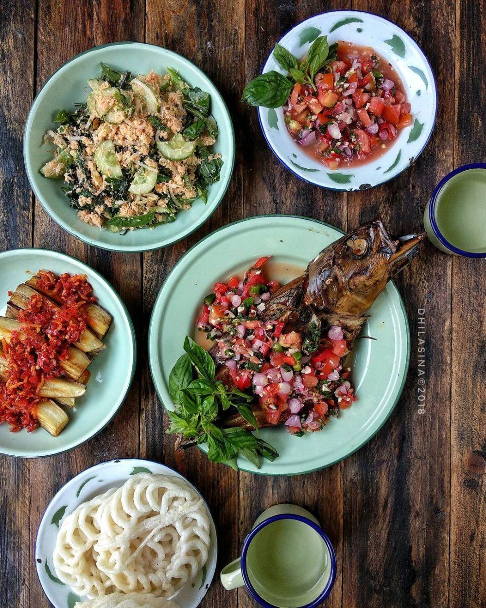 Pin Oleh Isdanita Di Food Receipes Resep Makanan Resep Masakan Asia Resep Masakan Indonesia
