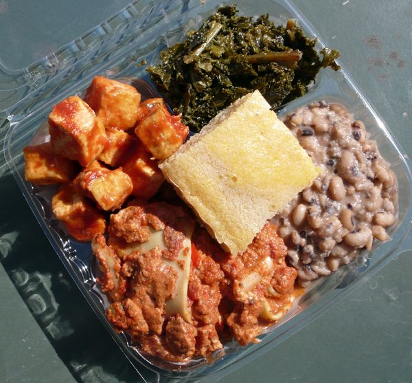 Vegan soul food out of sight real food pinterest soul food vegan soul food out of sight forumfinder Image collections