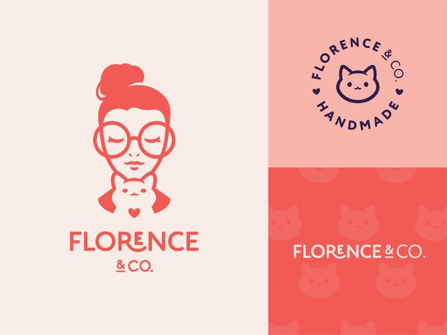 Reddit The Front Page Of The Internet Graphic Design Logo Branding Design Logo Logo Design Inspiration