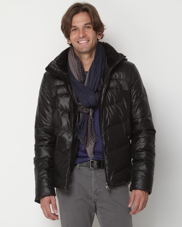 Product Name Calvin Klein Men S Puffer Jacket At Modnique Com Mens Puffer Jacket Calvin Klein Men Winter Jackets [ 1500 x 1200 Pixel ]