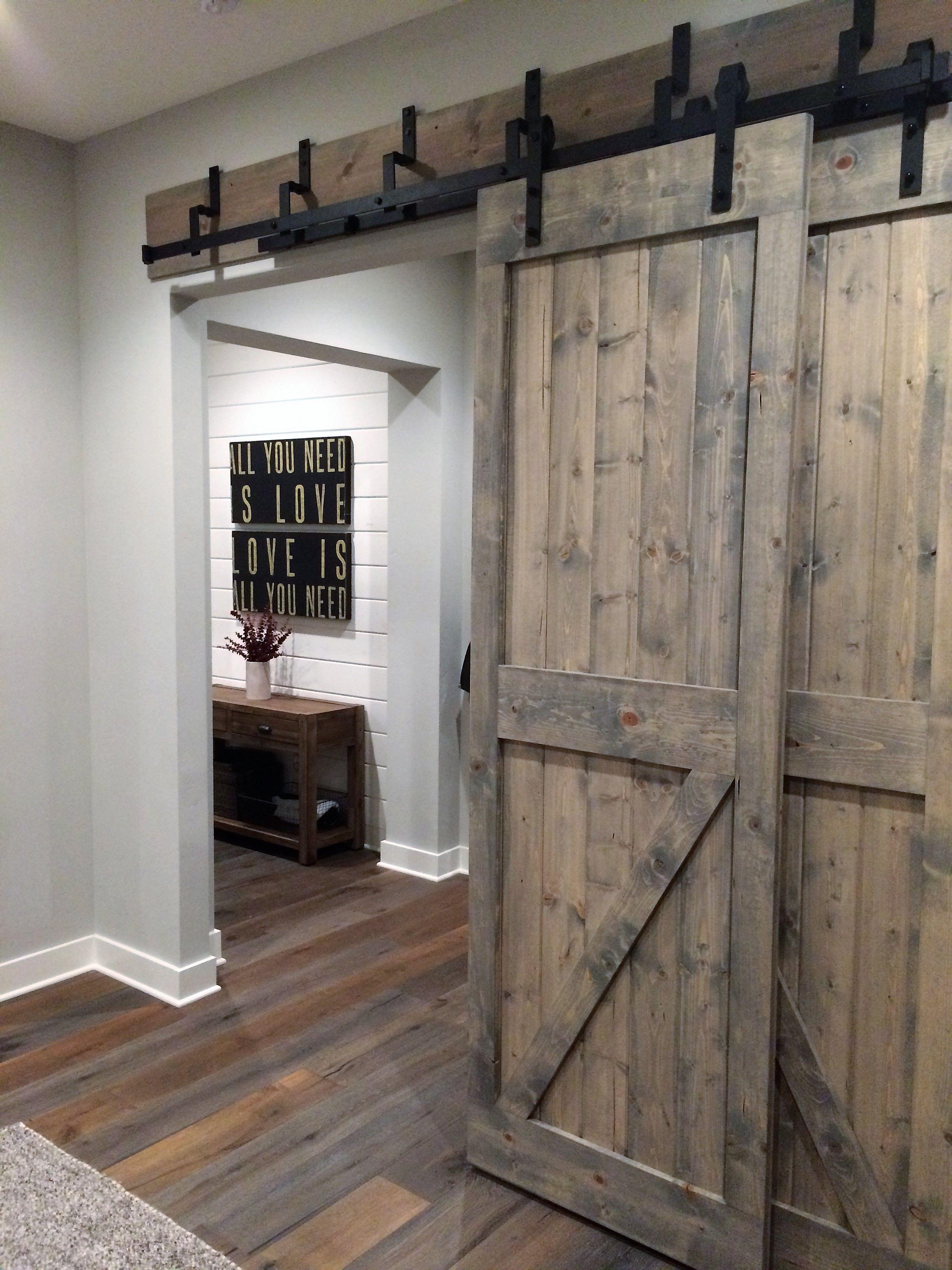 Idea By Barn Door Dudes On Barn Doors Making Barn Doors Rustic