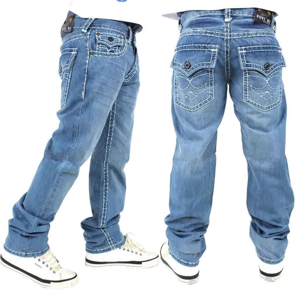 jeans for men new style 2014 krsibqeHx   clothes   Pinterest ...