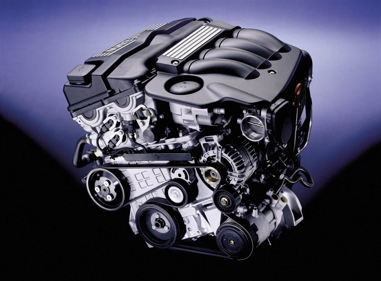 small resolution of 2001 bmw e46 engine diagram