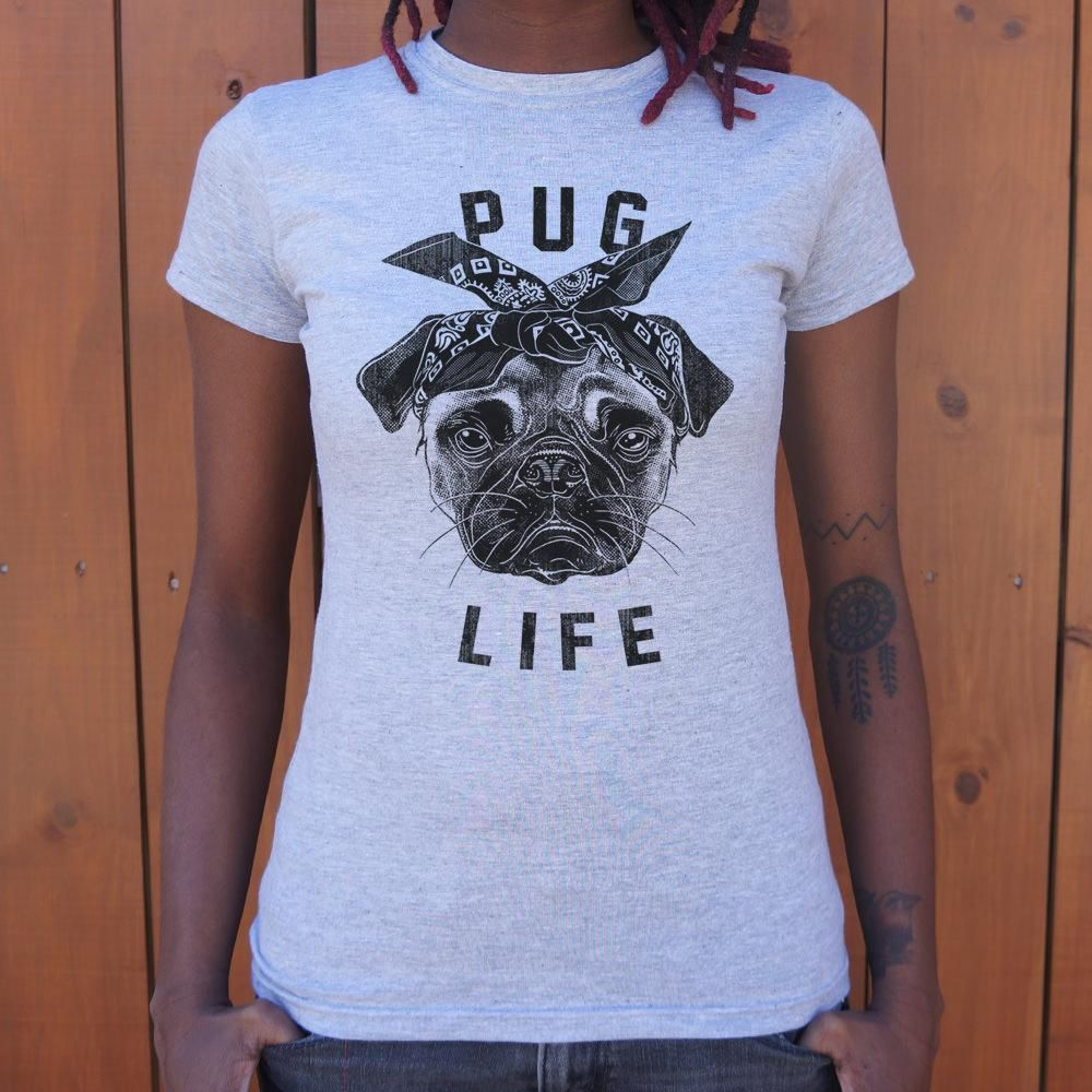 9b4a399ea06b Cool T Shirts For Dogs - BCD Tofu House