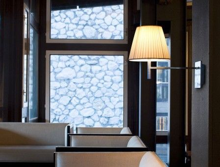 Flos K Tribe Wall light Flos Pinterest Walls and Lights - mondo paolo schlafzimmer