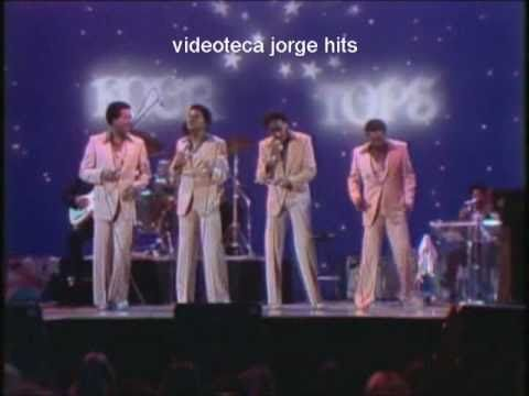 "FOUR TOPS / AIN'T NO WOMAN LIKE THE ONE I'VE GOT (1973) -- Check out the ""Super Sensational 70s!! (part 2)"" YouTube Playlist --> http://www.youtube.com/playlist?list=PLObUjr5lC761D9Fi9yH-NtEsx9RYxuBnR #1970s #70s"