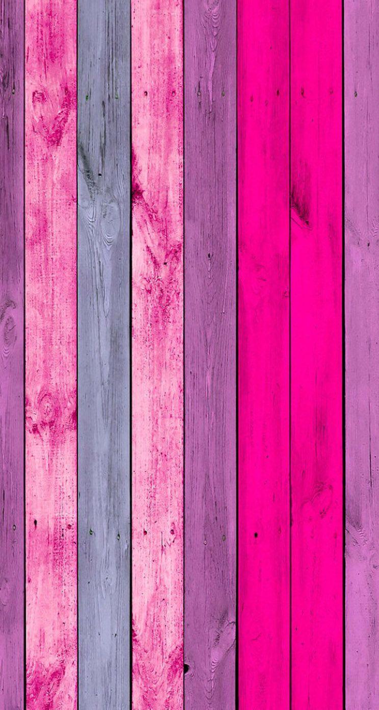 Pink Color Wood Wood Wallpaper Tumblr Wallpaper Pink Wallpaper