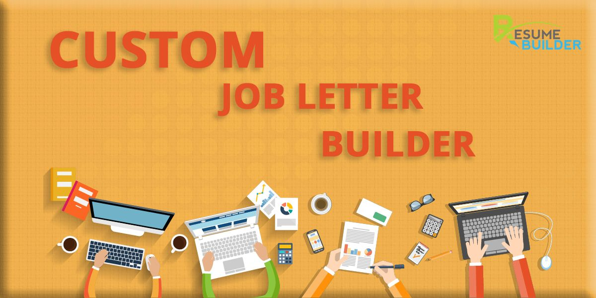 Affordable #CustomResume #LetterWriting #Services Hire a #freelance