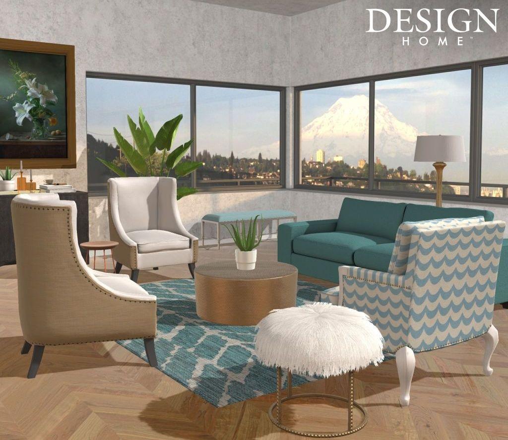 Urban living | Outdoor furniture sets, Urban living, House ... on Urban Living Outdoor id=34652
