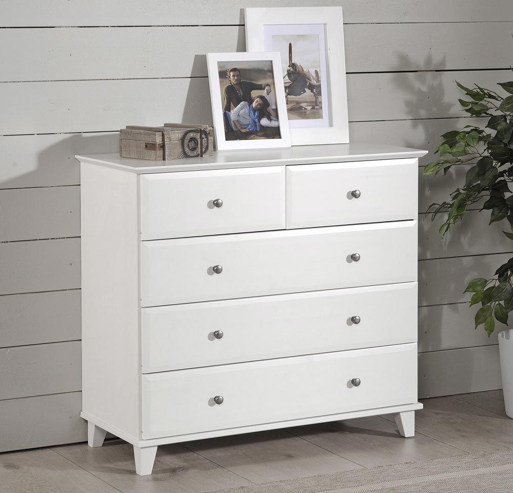 Monipuolinen Meri Sarja Saatavana Runsaasti Erilaisia Vaihtoehtoja Tutustu Lisaa Nettisivuillamme Decor Furniture Home Decor