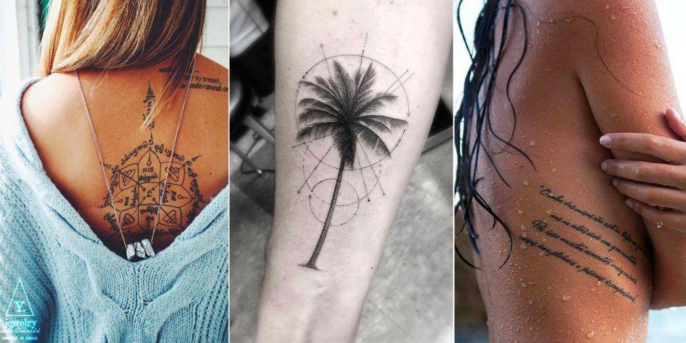 Resultat De Recherche D Images Pour Tatouage Femme 2019 Etageres