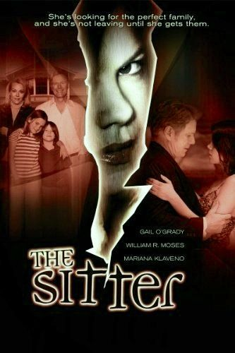 Lifetime Movie While The Children Sleep The Sitter Lifetime Movies Great Movies To Watch Kids Sleep