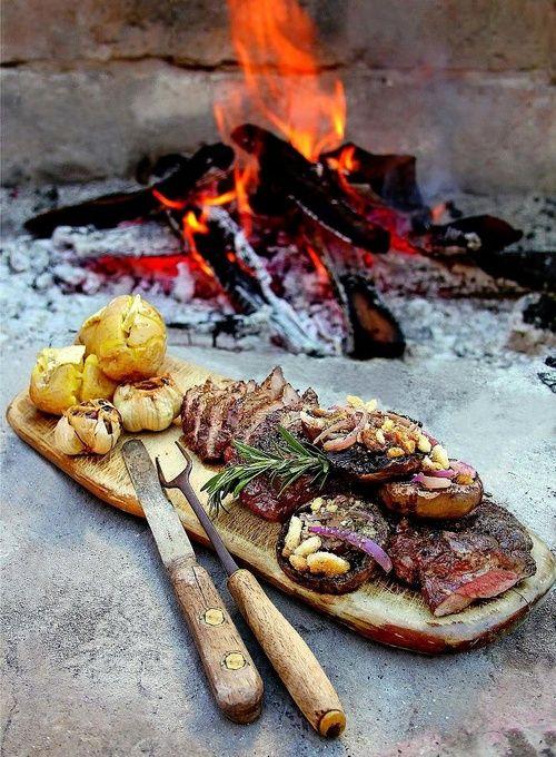 This looks amazing #food #food