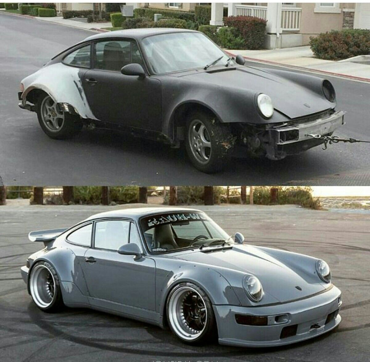 Top Porsche Cars: Pinterest: Quickone2012 ♆ (With Images)