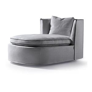 Il design al giusto prezzo. Frigerio Poltrone E Divani Poltrone Bessie Longue Bench Furniture Furniture Chair Armchair Design
