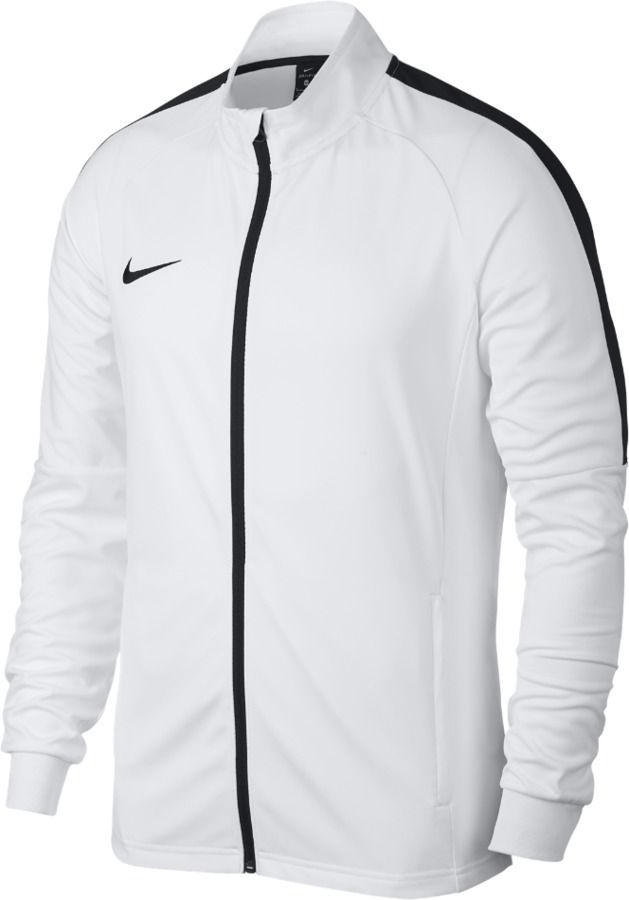 Nike Dri FIT Academy Men's Soccer Track Jacket | Mens