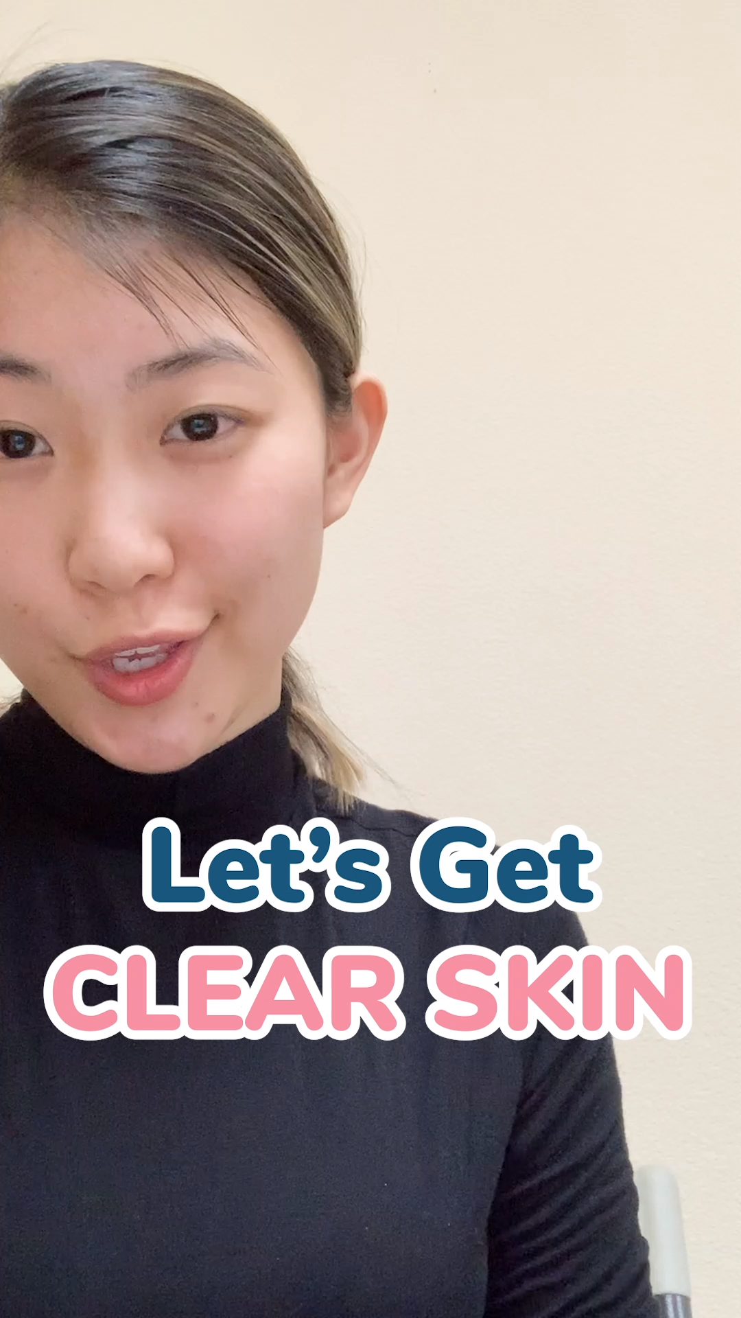 How To Get Clear Skin Video Beauty Skin Care Routine Natural Skin Care Skin Care